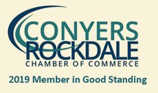 Conyers Rockdale Chamber of Commerce